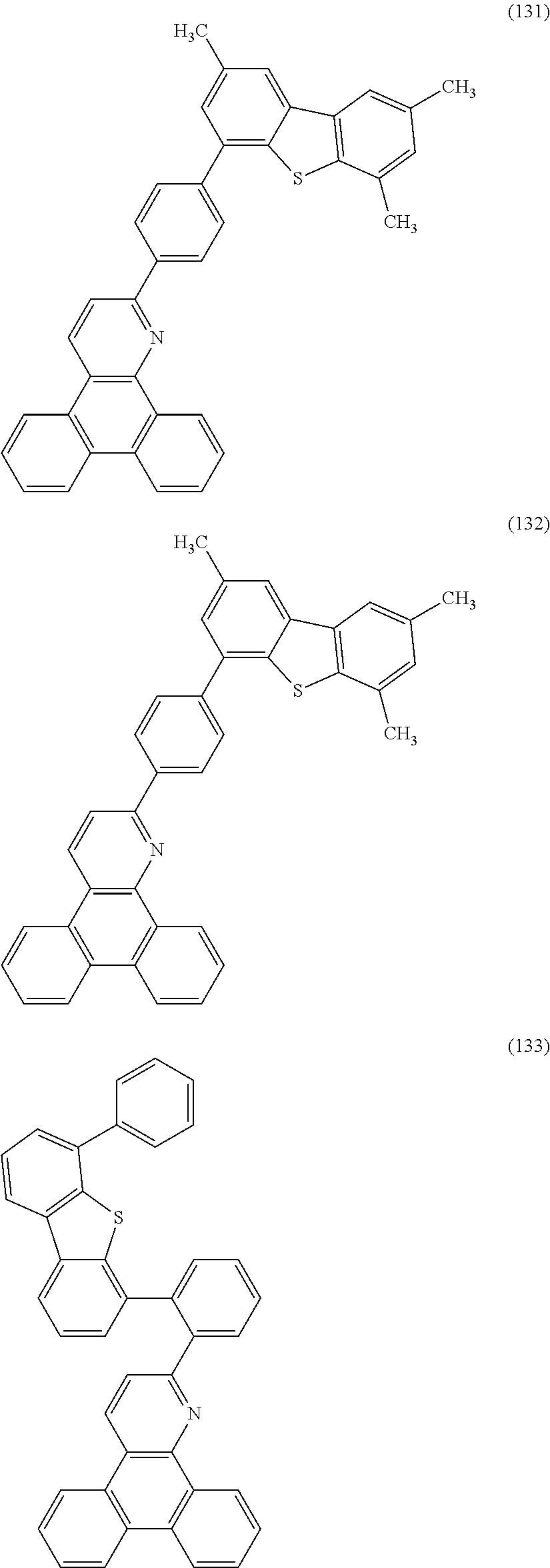 Figure US09843000-20171212-C00027