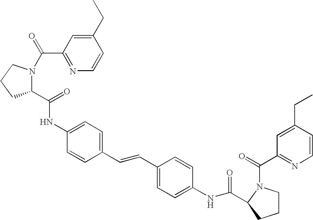 Figure US08143288-20120327-C00202