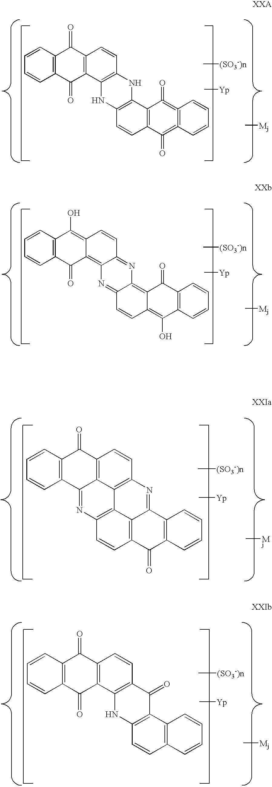 Figure US20050104027A1-20050519-C00072
