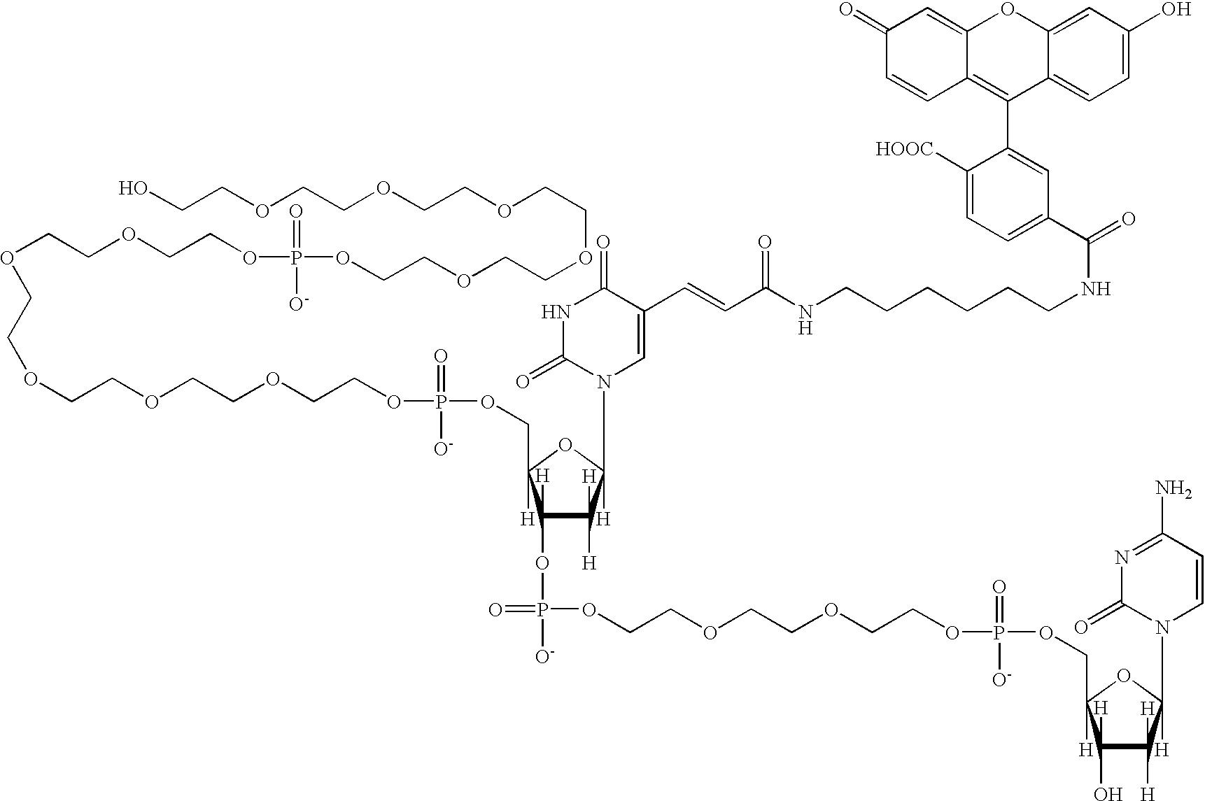 Figure US07771929-20100810-C00082