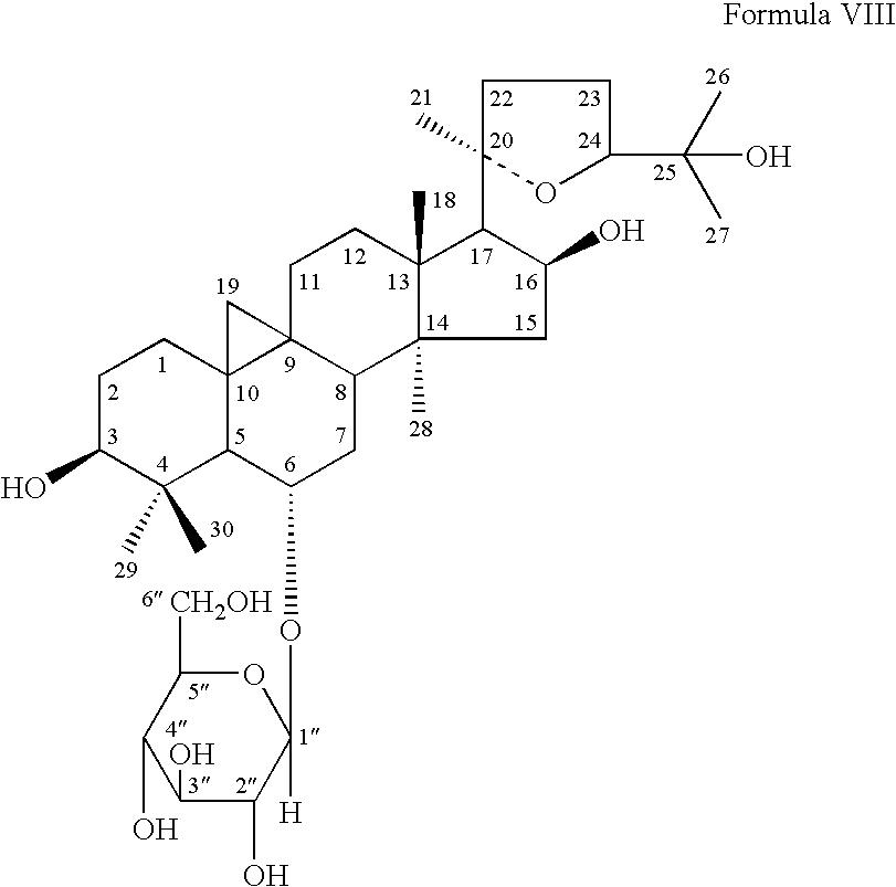 Figure US20100099633A1-20100422-C00018
