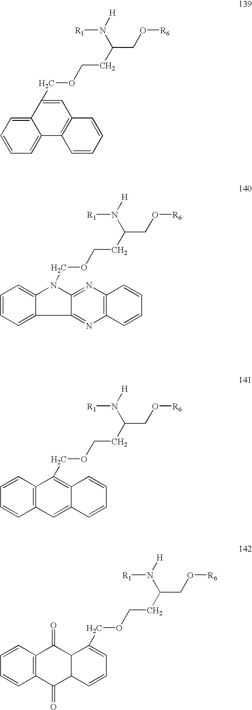Figure US20060014144A1-20060119-C00118
