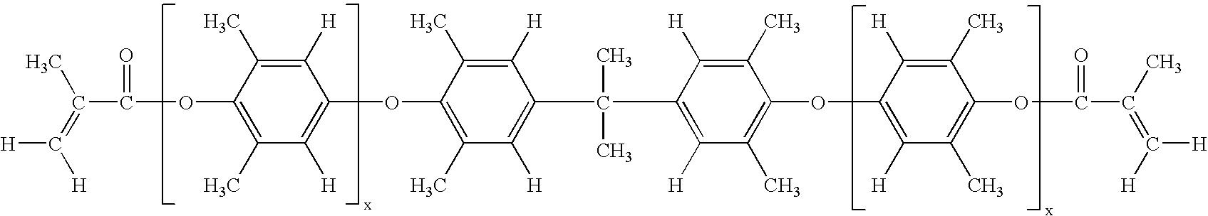 Figure US07329708-20080212-C00028