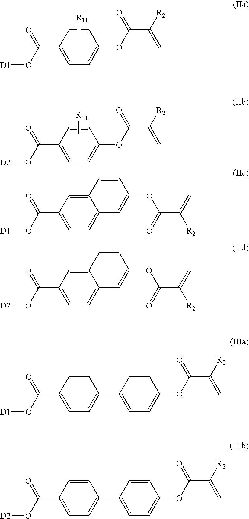 Figure US20100079721A1-20100401-C00010