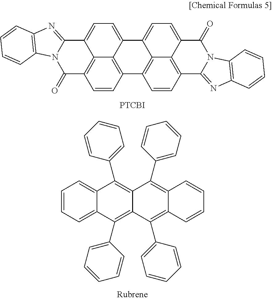 Figure US08946698-20150203-C00007