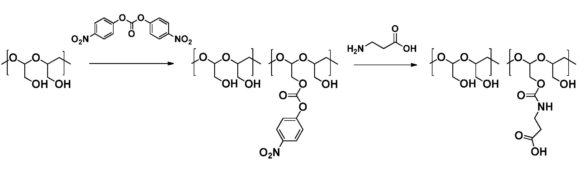 Figure 112014001971018-pct00278