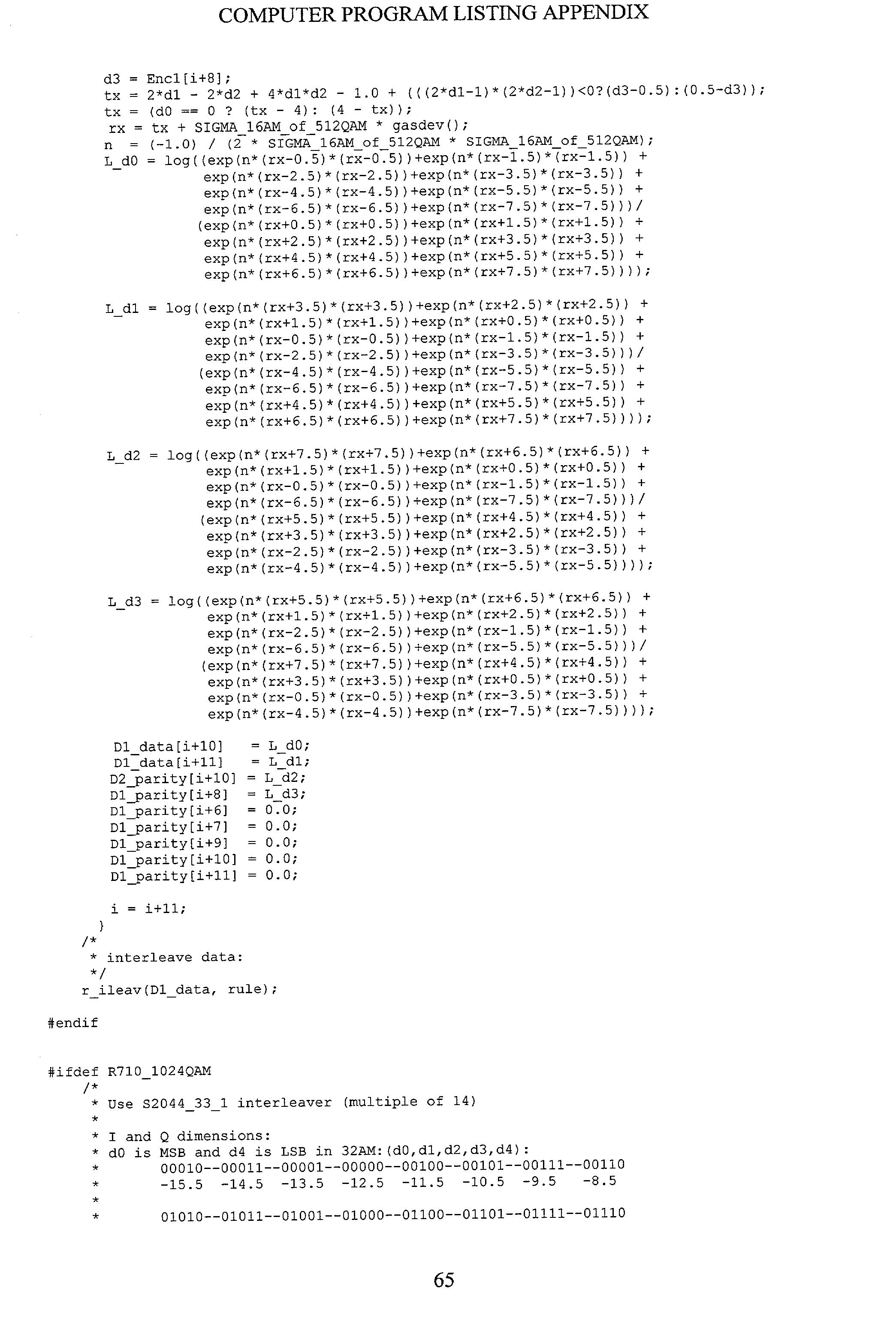Figure US20020051501A1-20020502-P00064