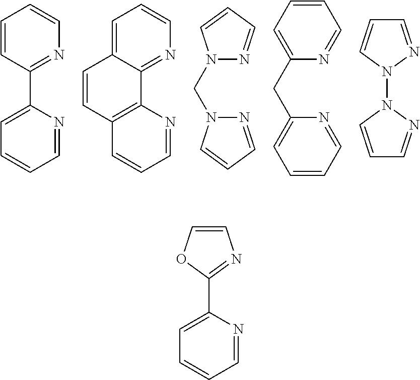 Figure US20160043332A1-20160211-C00015