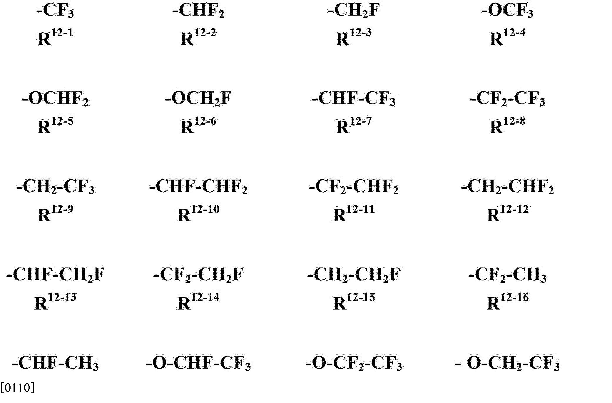 Figure CN103180409AD00271