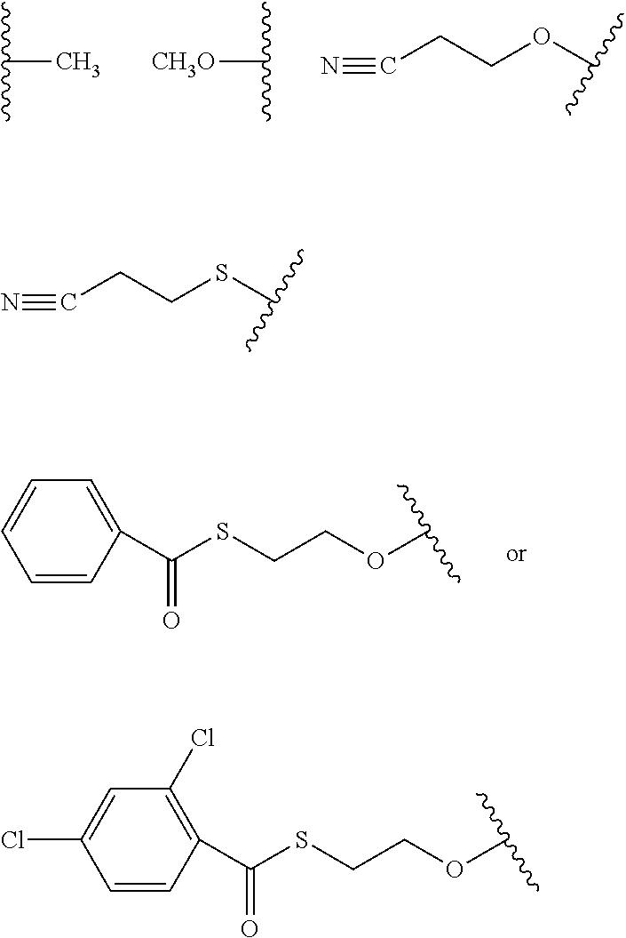 Figure US09181551-20151110-C00041