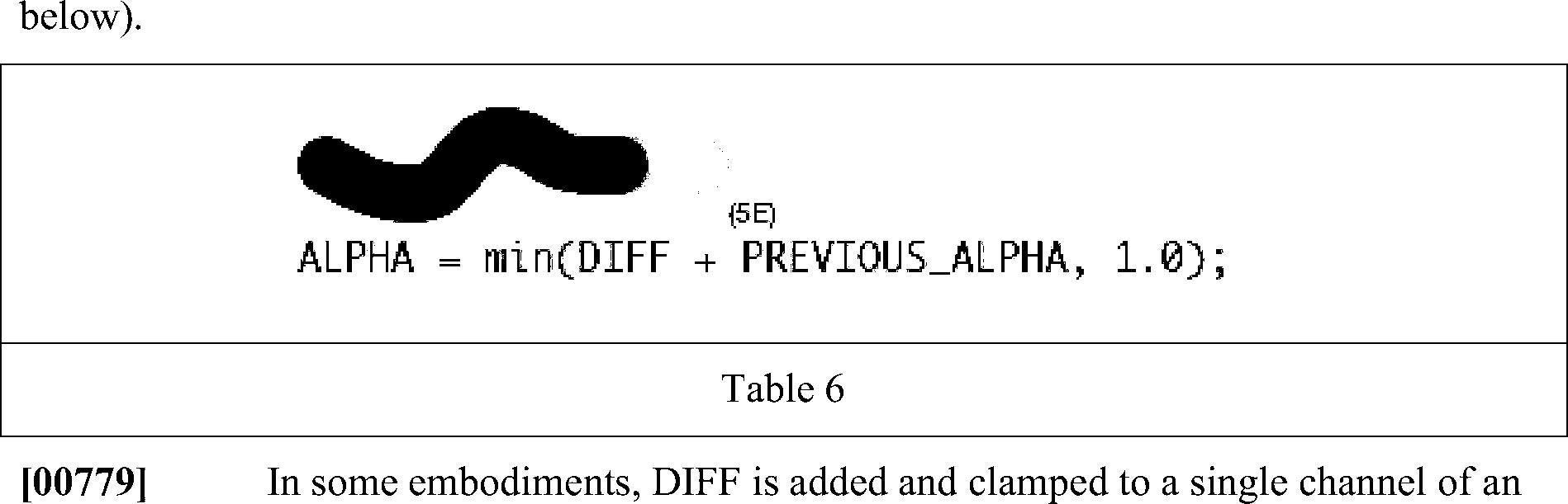 Figure AU2019283863B2_D0003