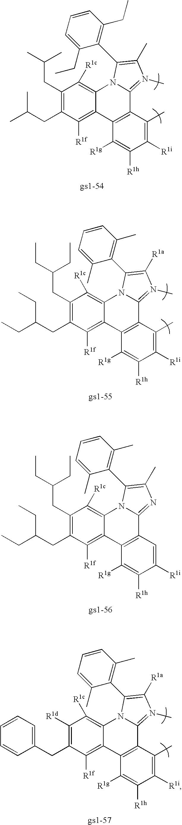 Figure US08142909-20120327-C00016