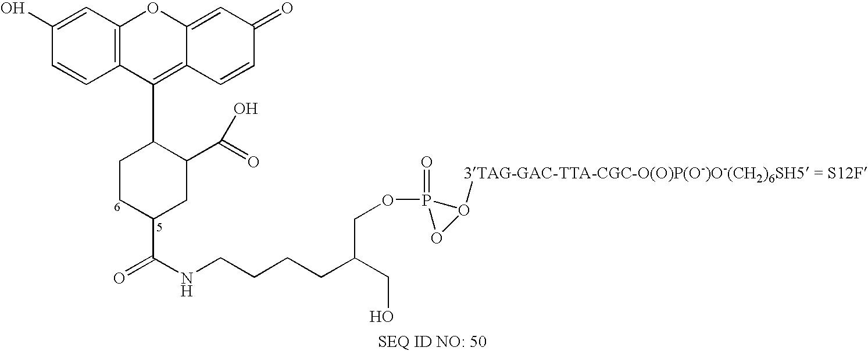 Figure US06709825-20040323-C00001