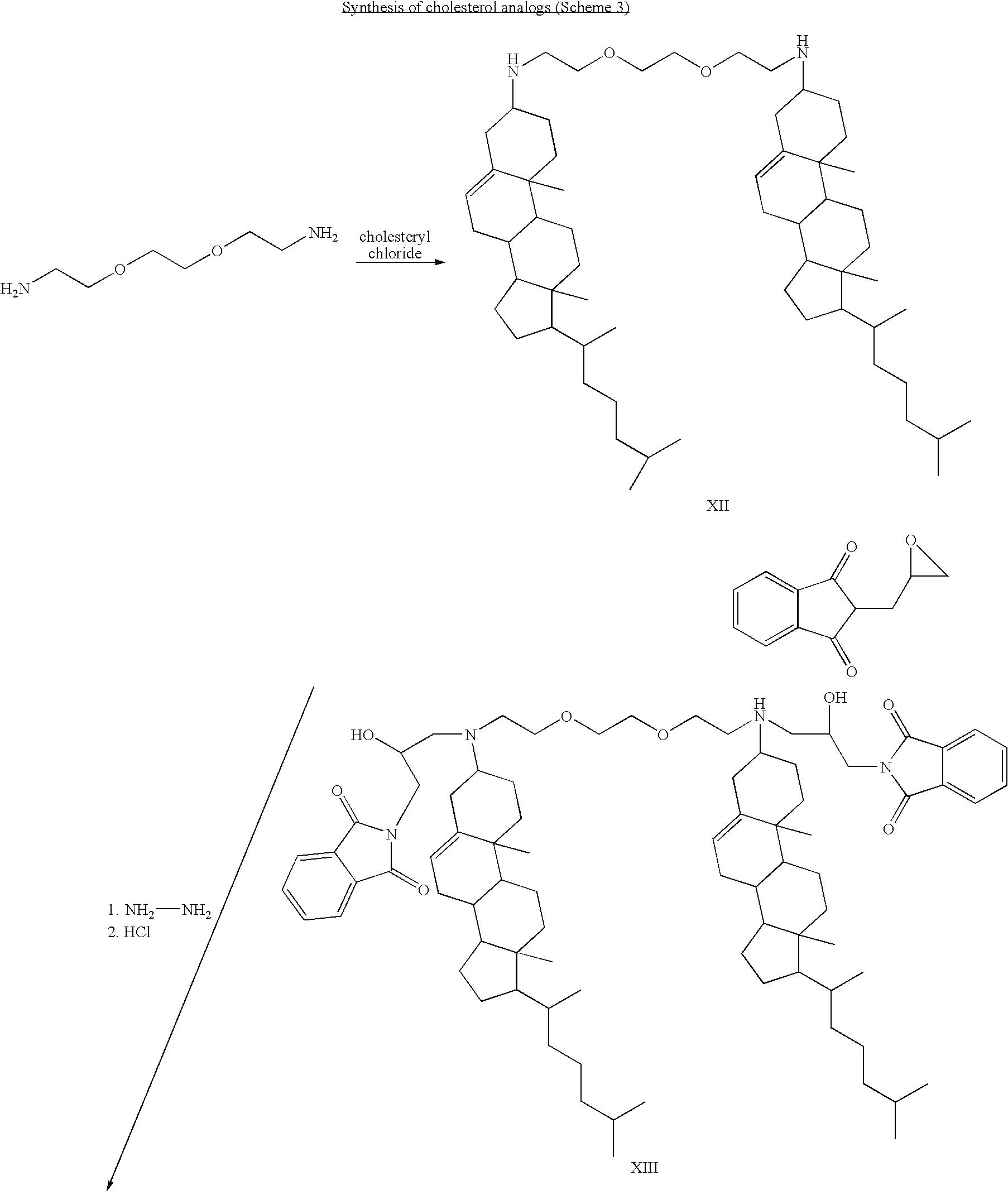 Figure US20050124069A1-20050609-C00054