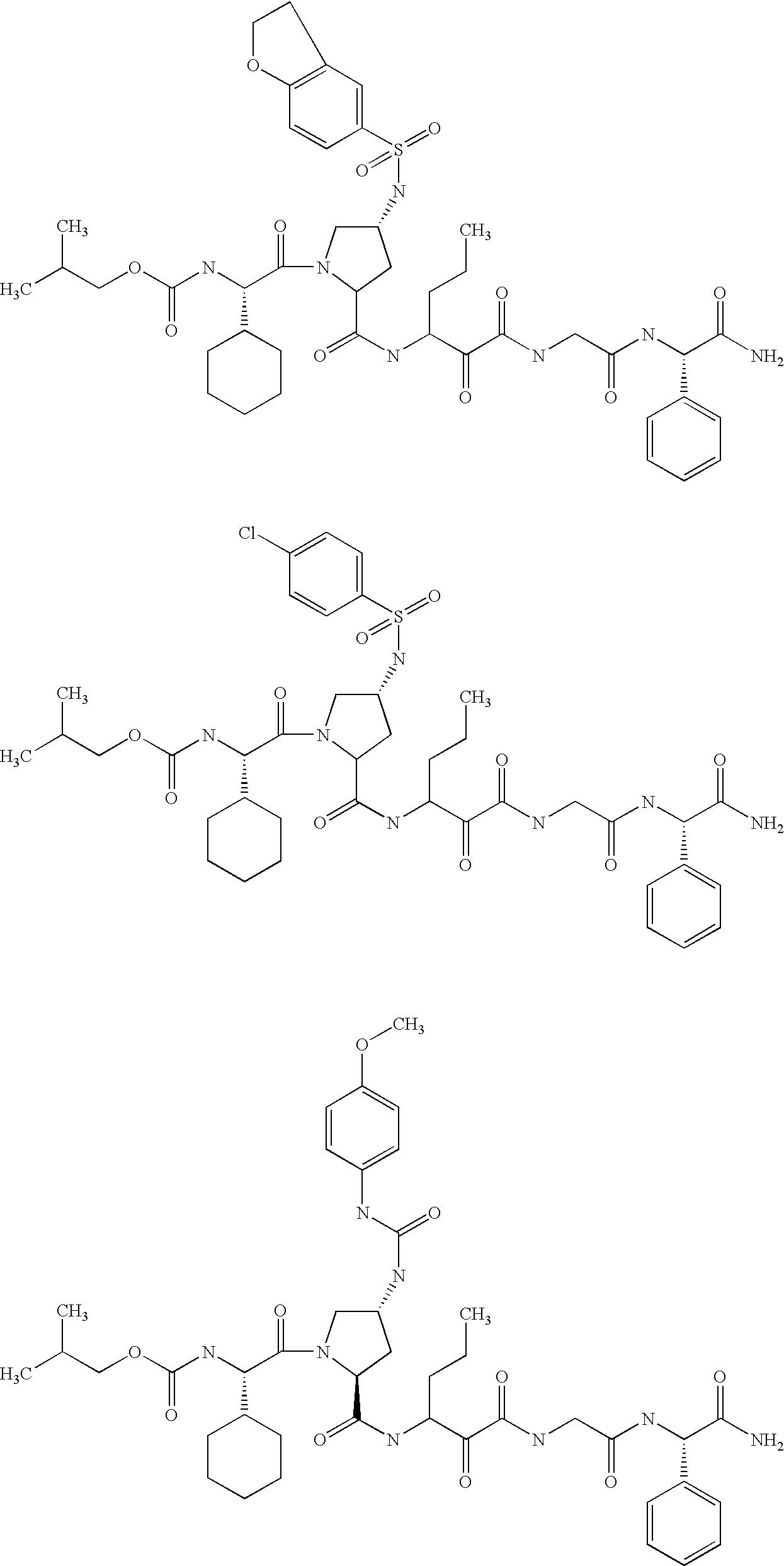 Figure US20060287248A1-20061221-C00130