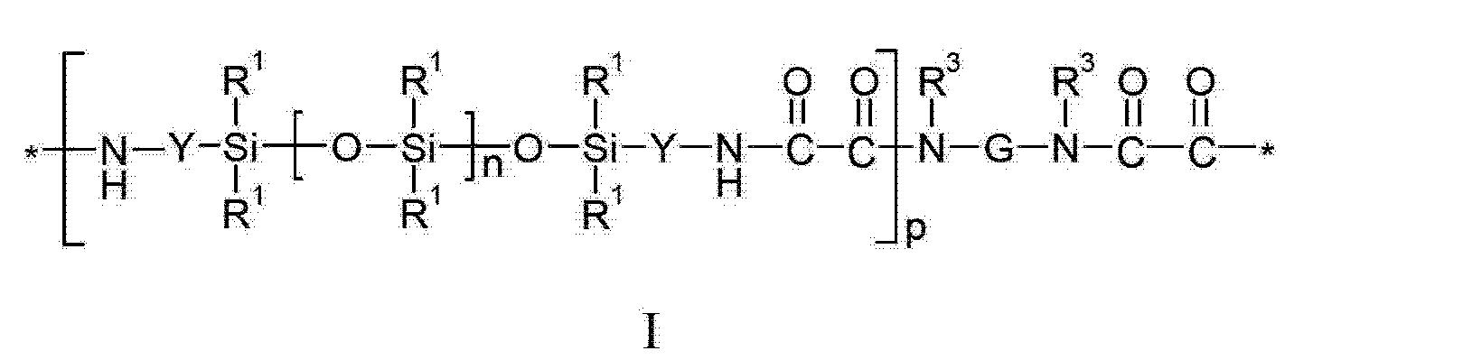 Figure CN102754003BD00201