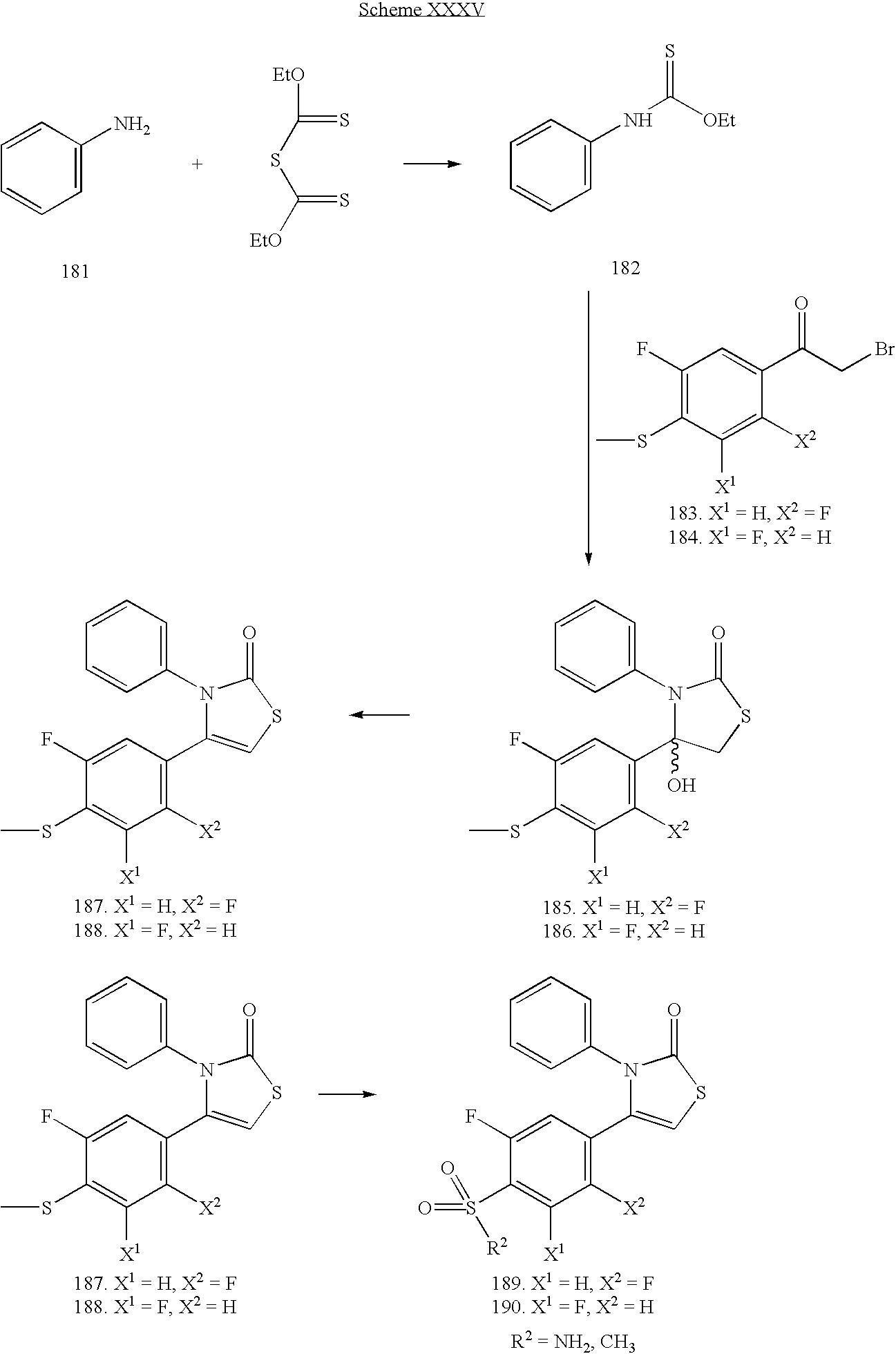 Figure US20040138261A1-20040715-C00057