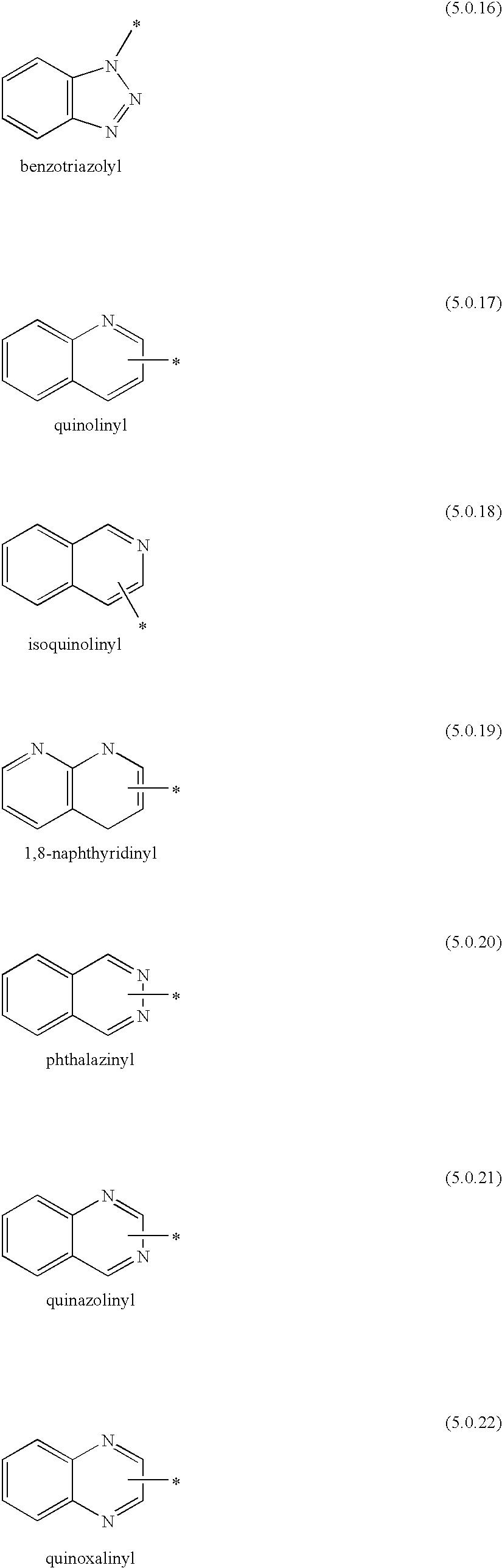 Figure US20030186974A1-20031002-C00170