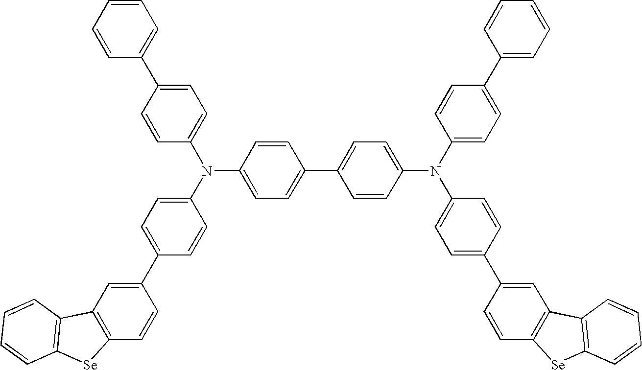 Figure US20100072887A1-20100325-C00014