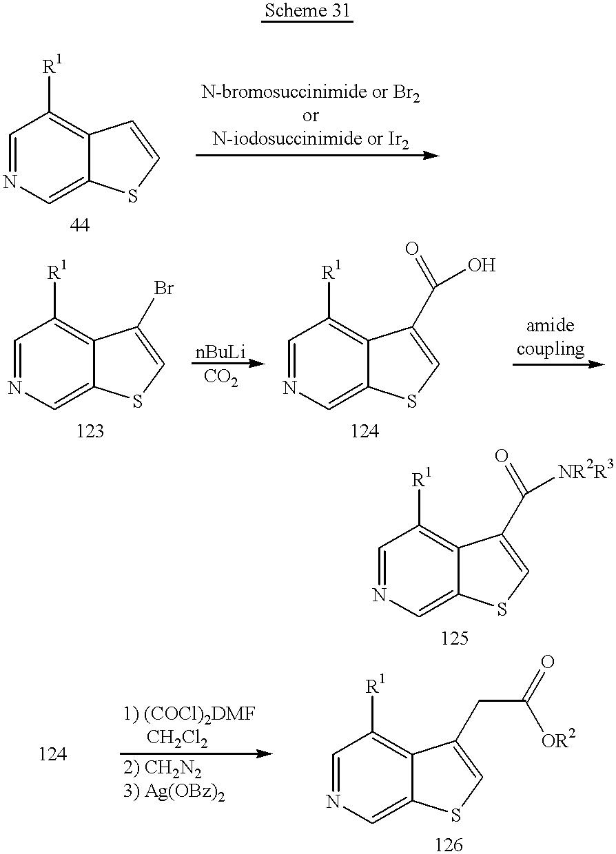 Figure US06232320-20010515-C00034