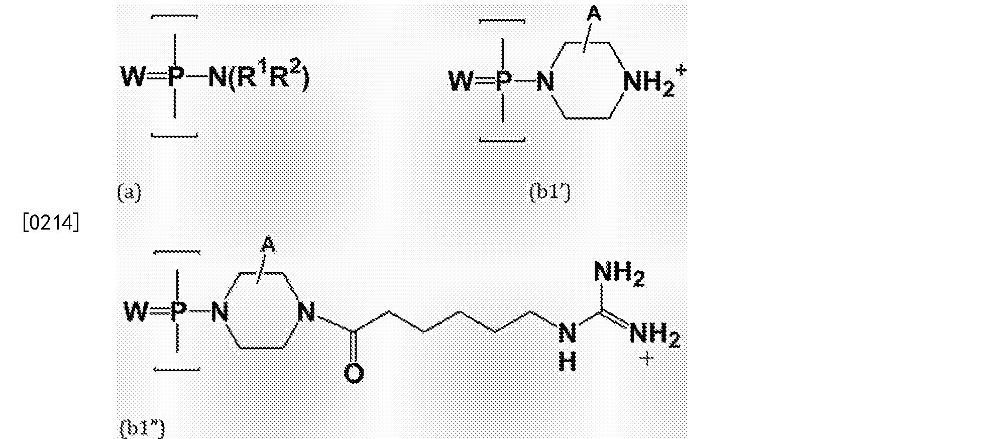 Figure CN102712928BD00332