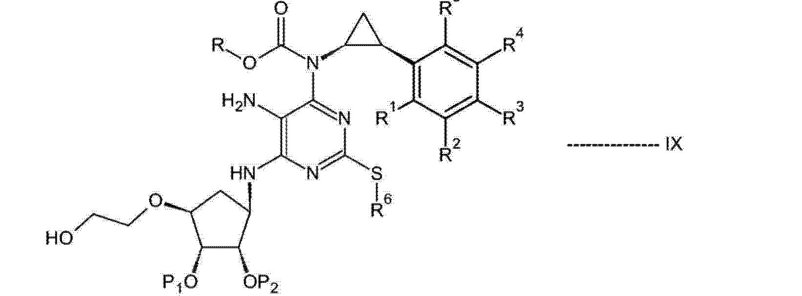 Figure CN103429576AC00034