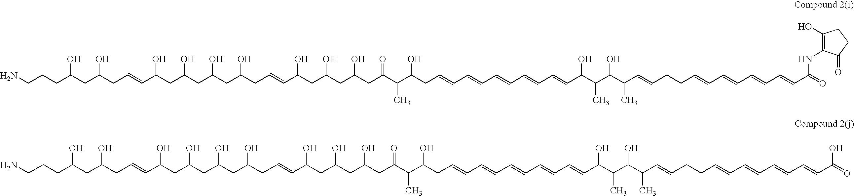 Figure US07375088-20080520-C00123
