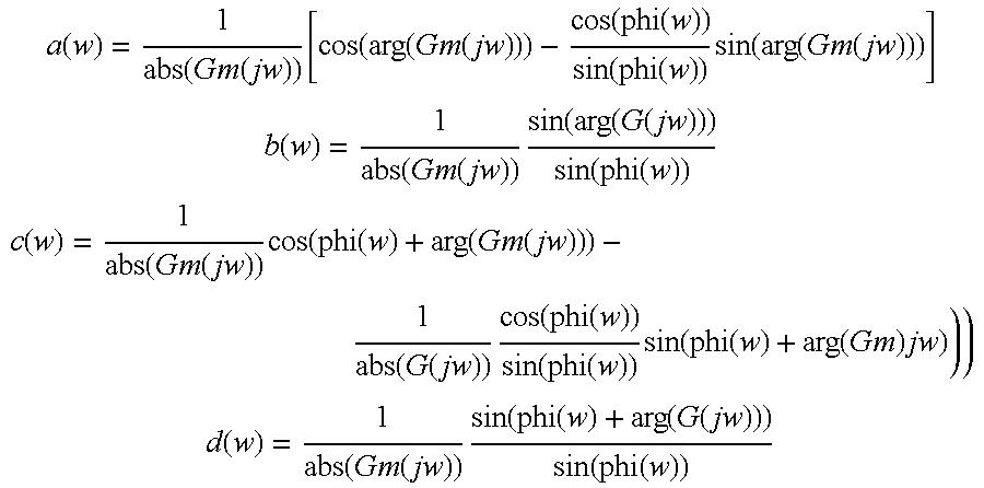 Figure US06172471-20010109-M00002