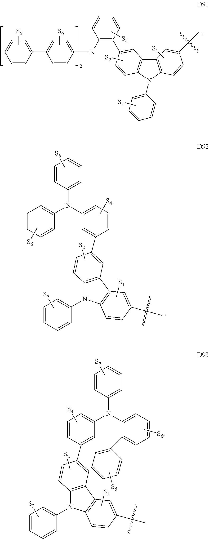 Figure US09537106-20170103-C00037