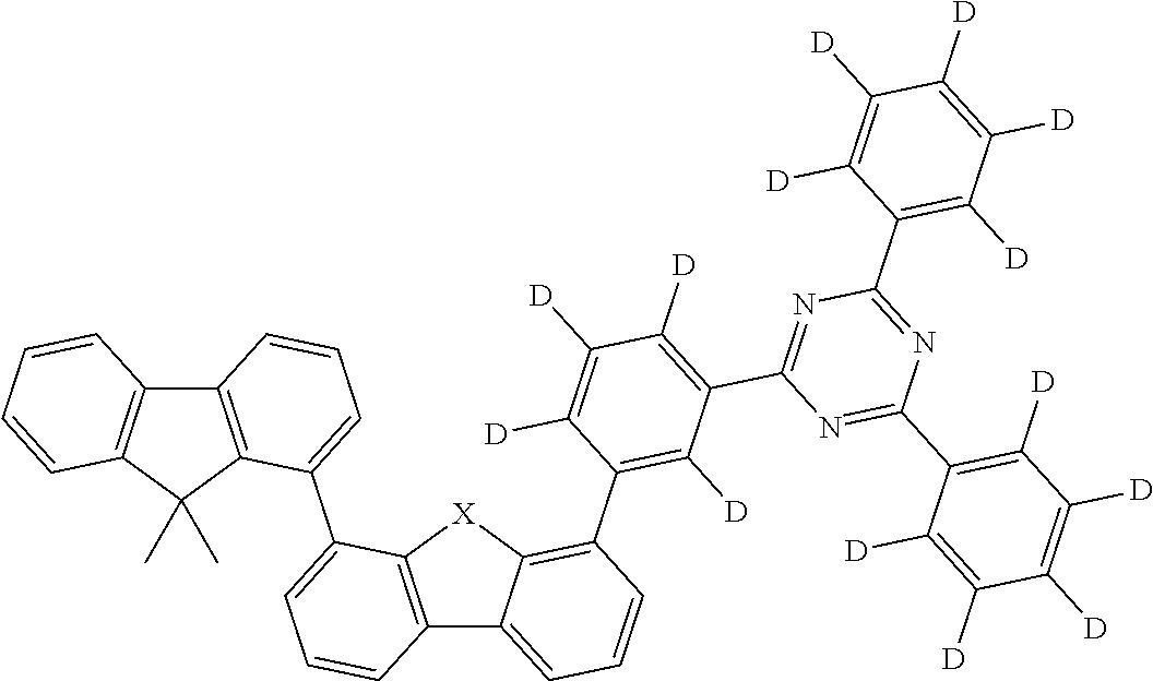 Figure US09406892-20160802-C00045