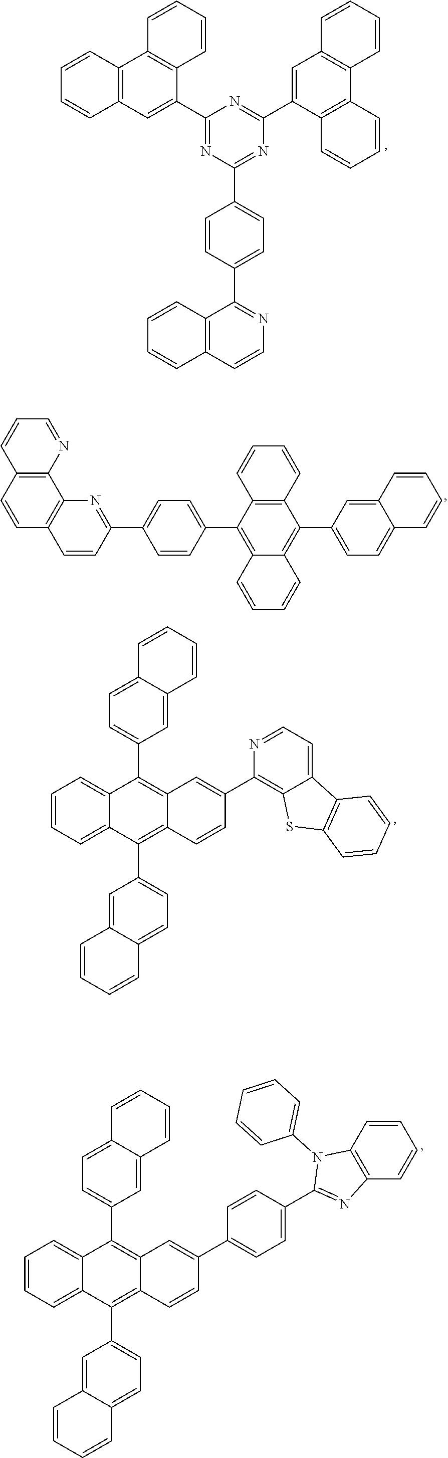Figure US10033004-20180724-C00108