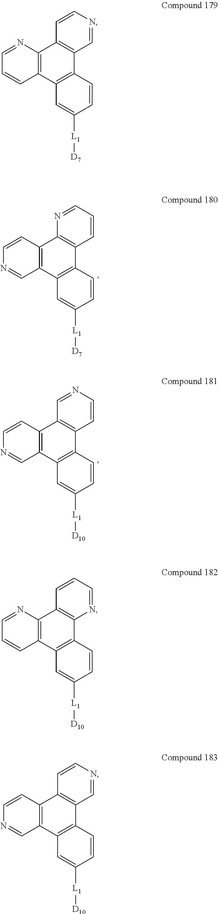 Figure US09537106-20170103-C00080