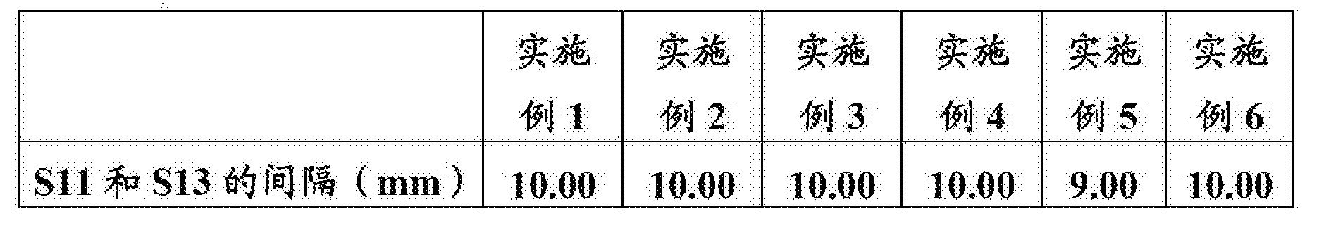 Figure CN103293674BD00302