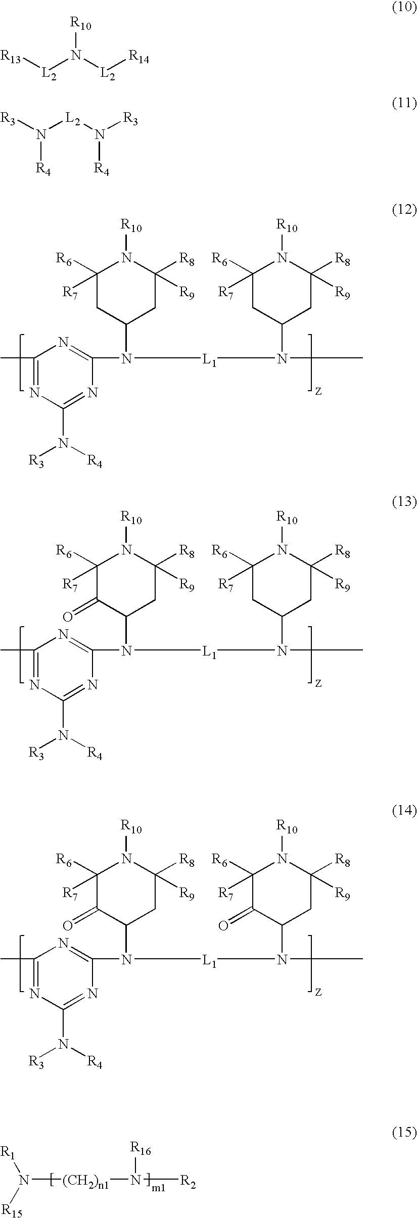 Figure US20040143041A1-20040722-C00043