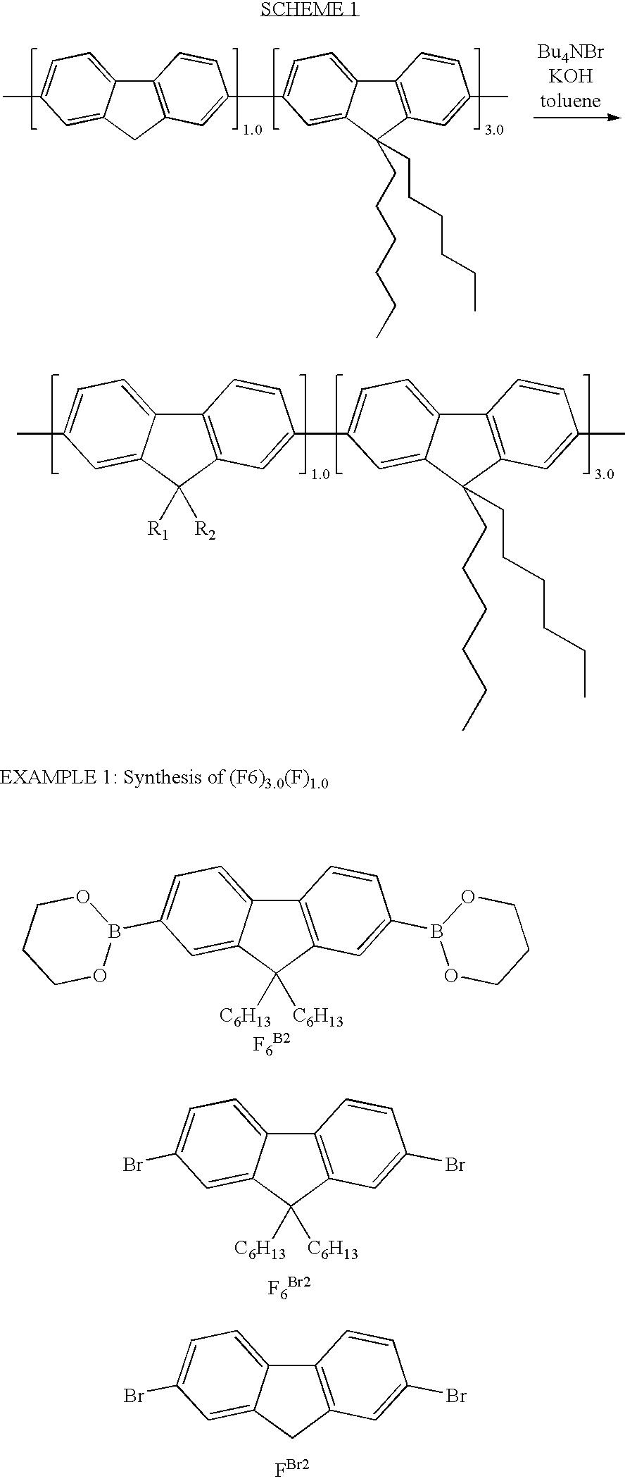 Figure US07633220-20091215-C00010