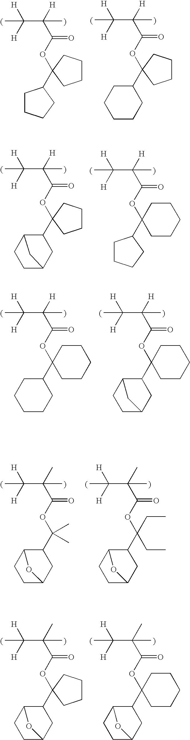 Figure US07771913-20100810-C00049