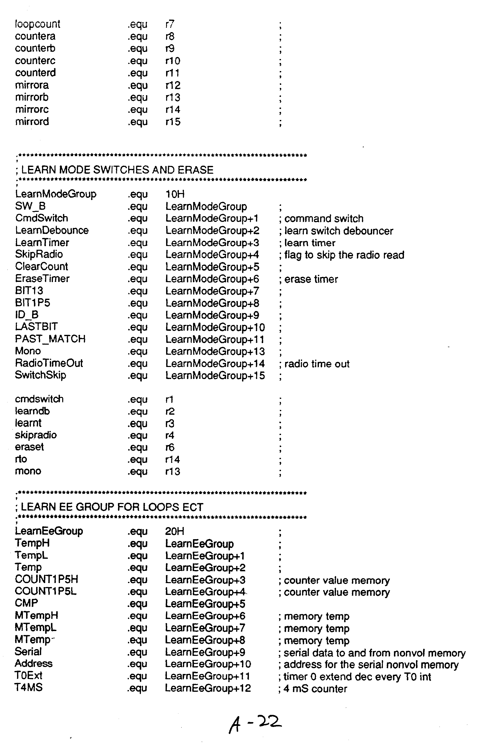 Figure US20020034303A1-20020321-P00022