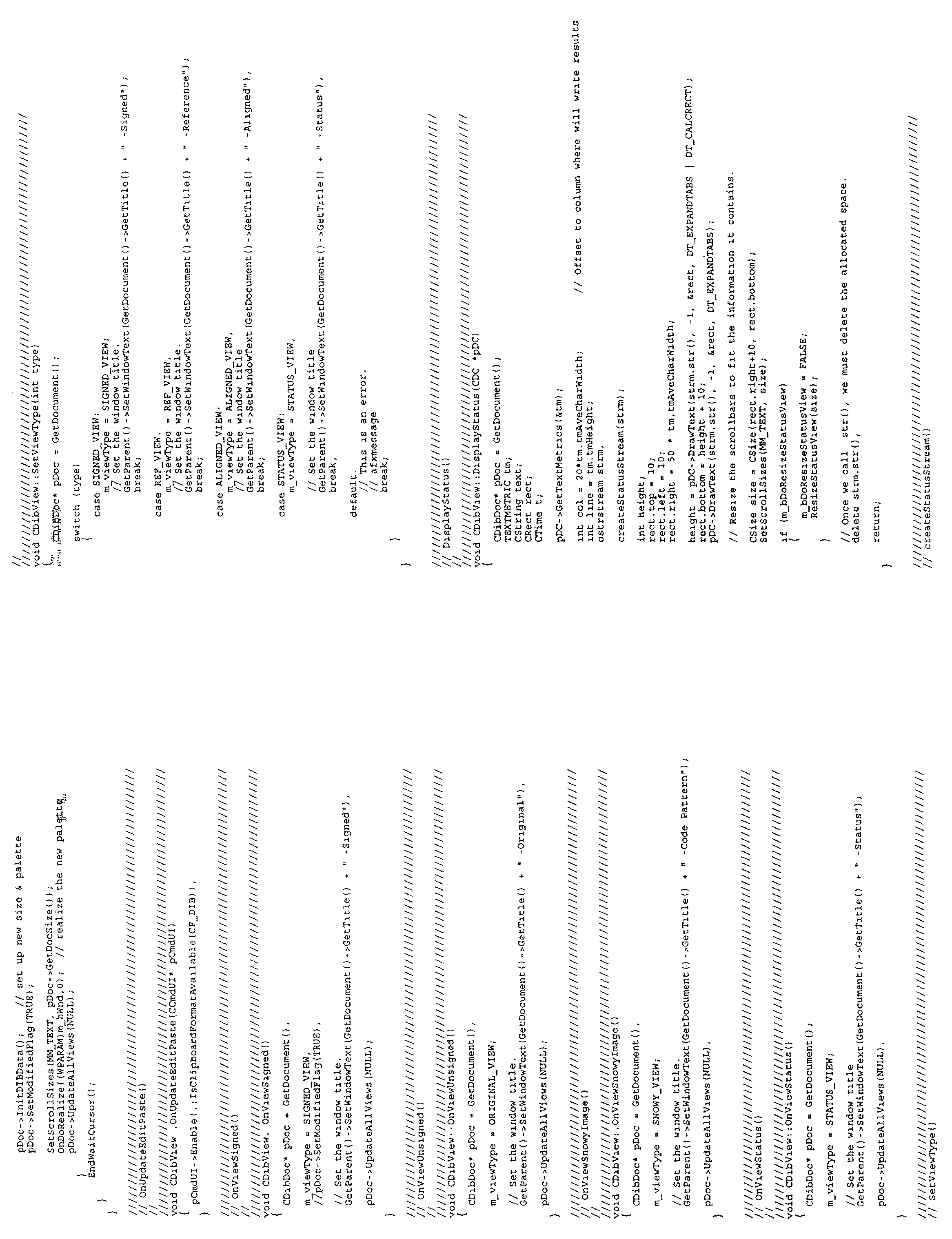 Figure US20020118831A1-20020829-P00079
