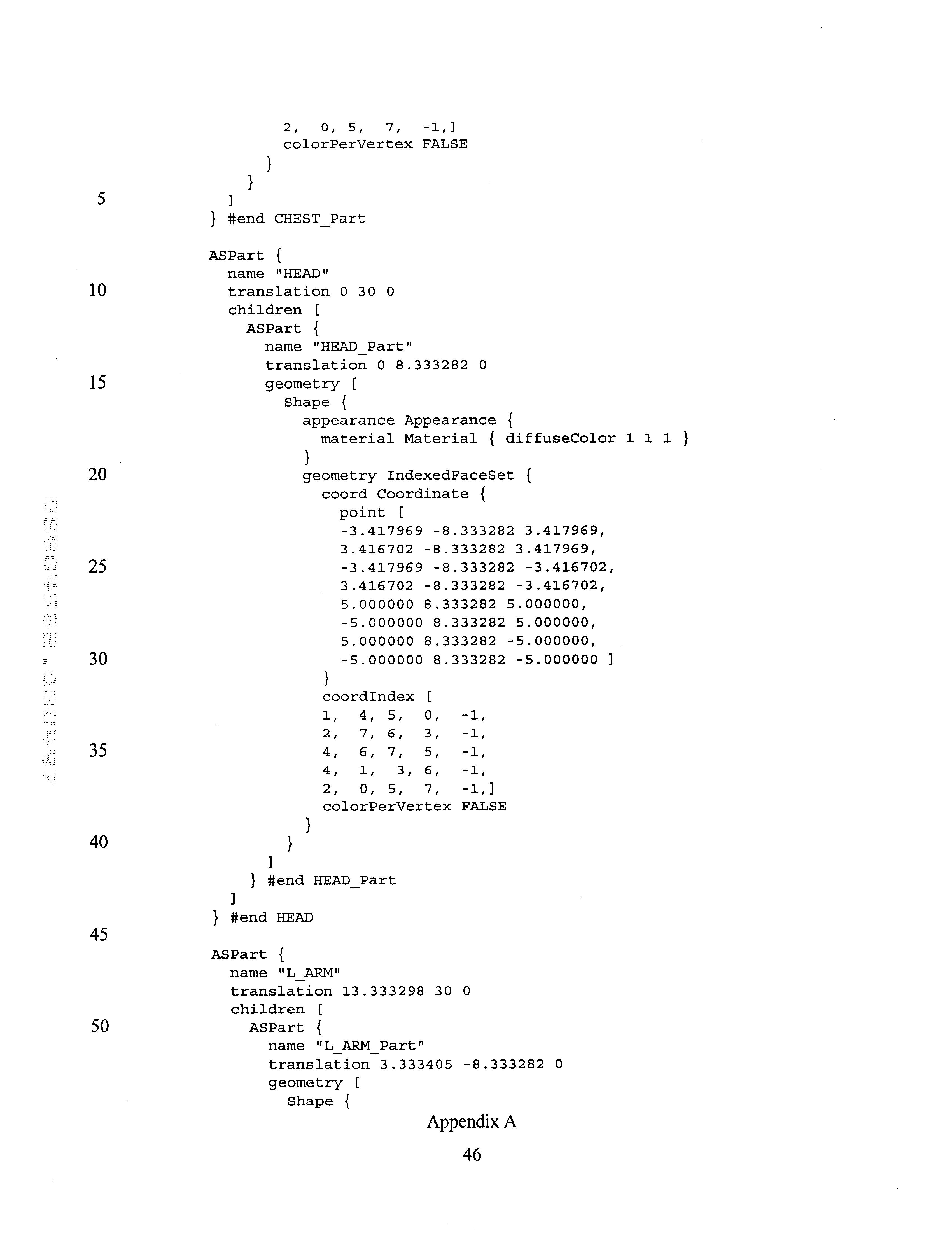 Figure US06377263-20020423-P00002