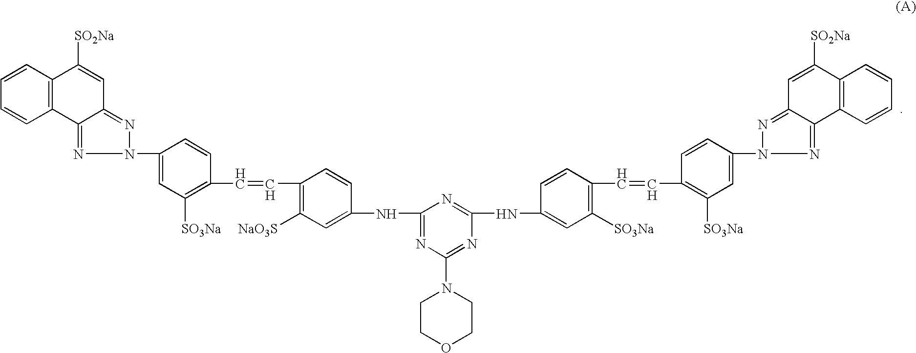 Figure US07141105-20061128-C00021
