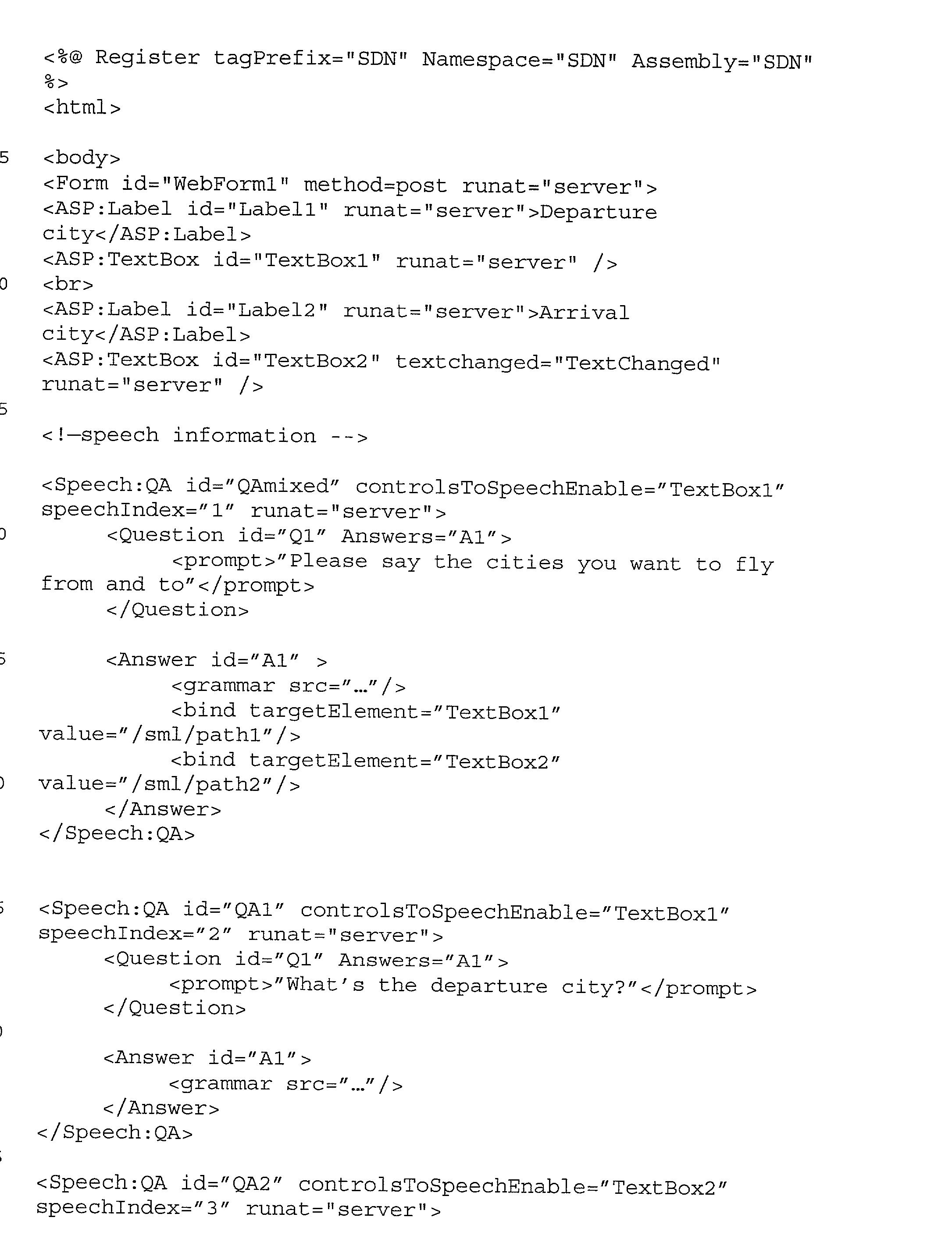 Figure US20030130854A1-20030710-P00077