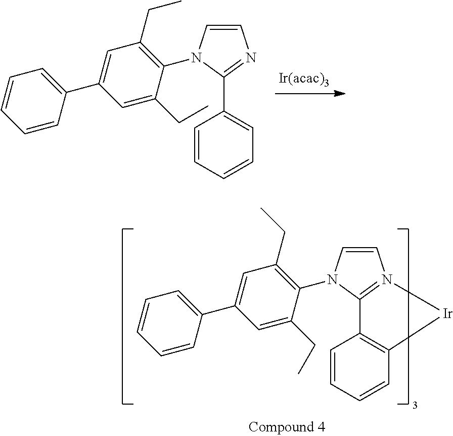 Figure US09735377-20170815-C00168