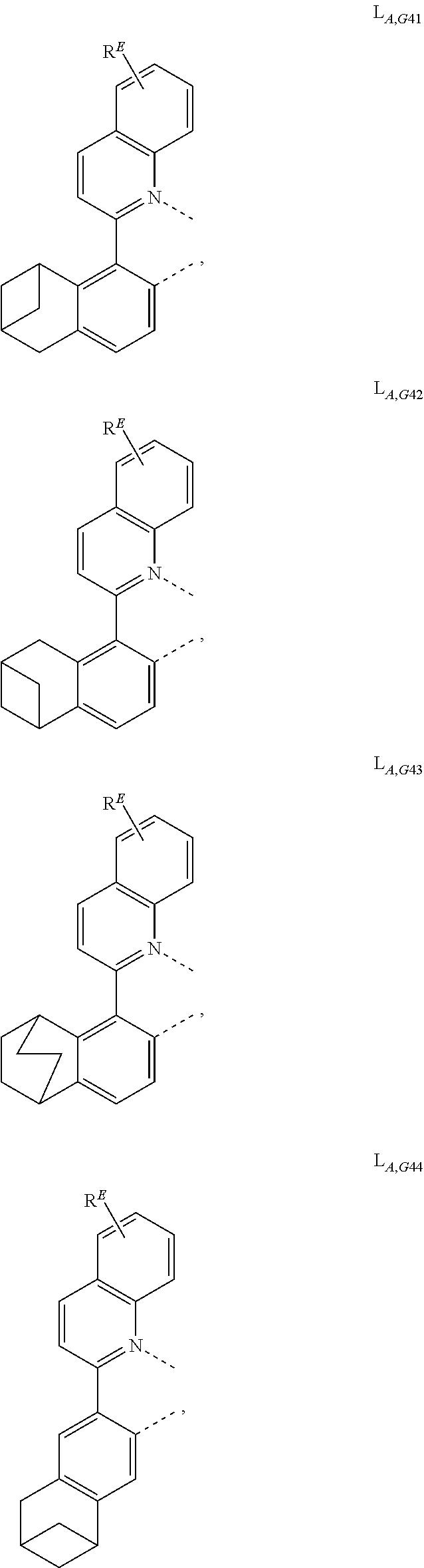 Figure US09691993-20170627-C00030