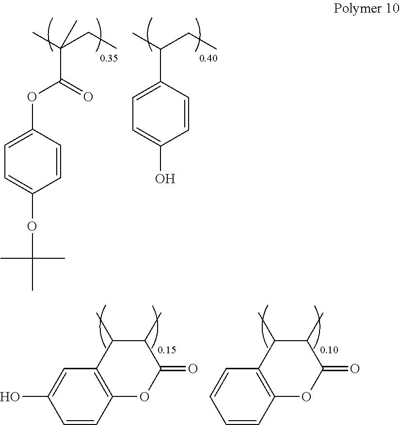 Figure US09017918-20150428-C00081
