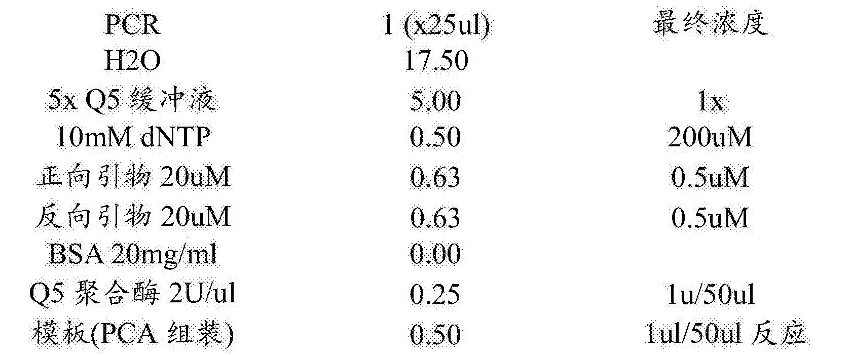 Figure CN108603307AD00441