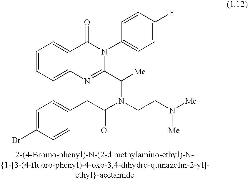 Figure US06794379-20040921-C00027