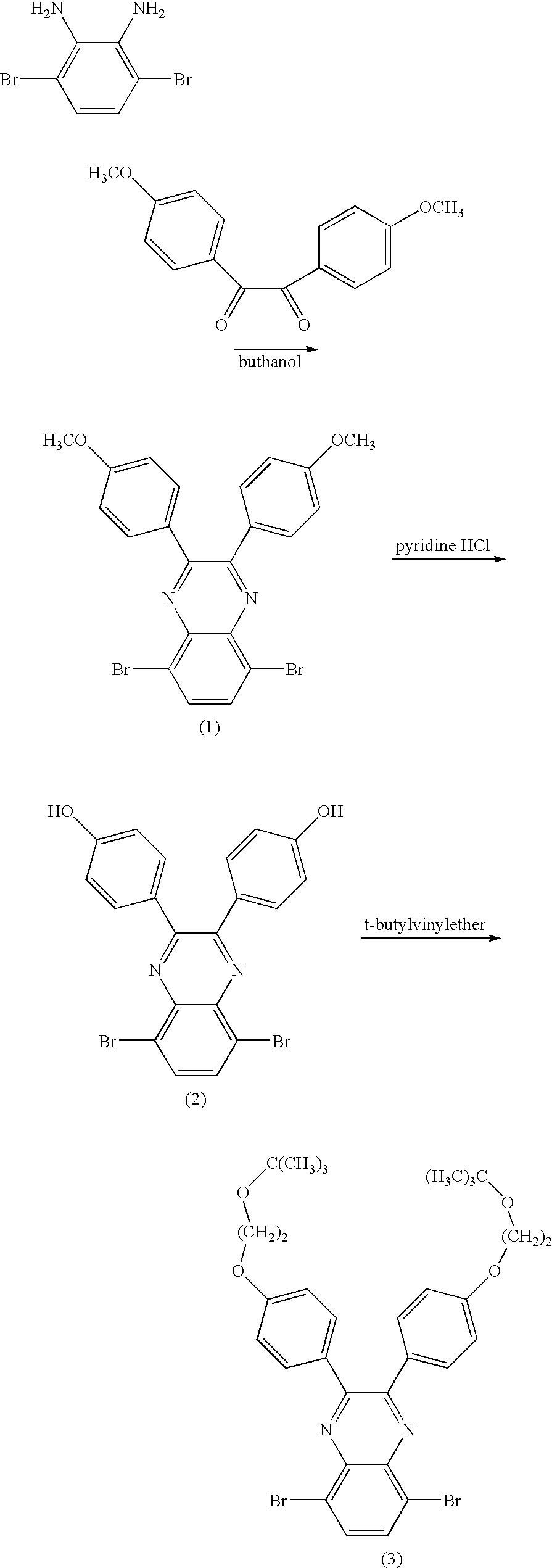 Figure US07829373-20101109-C00014