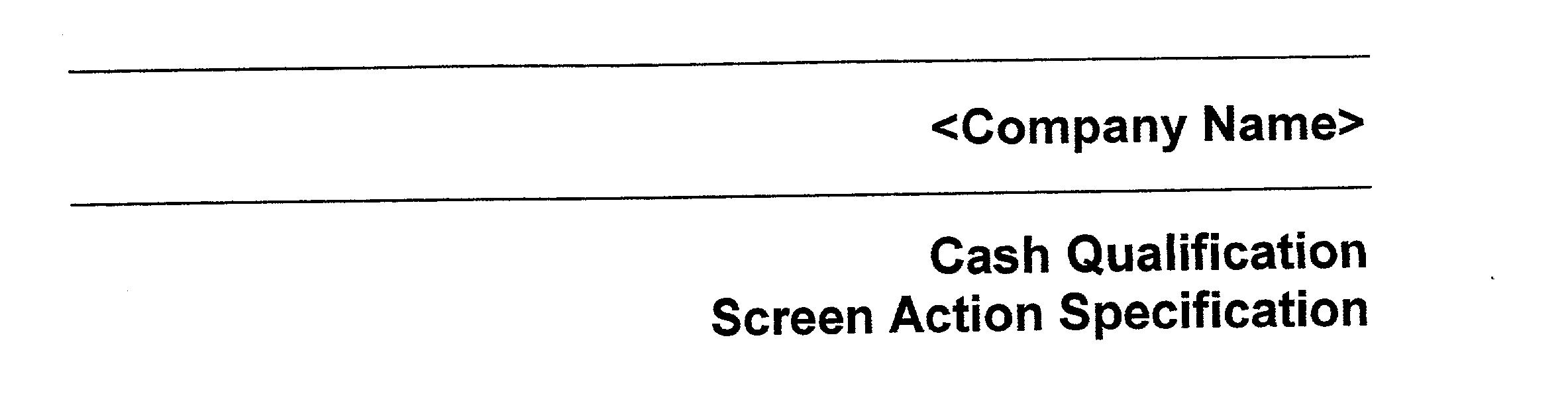 Figure US20030125992A1-20030703-P00600