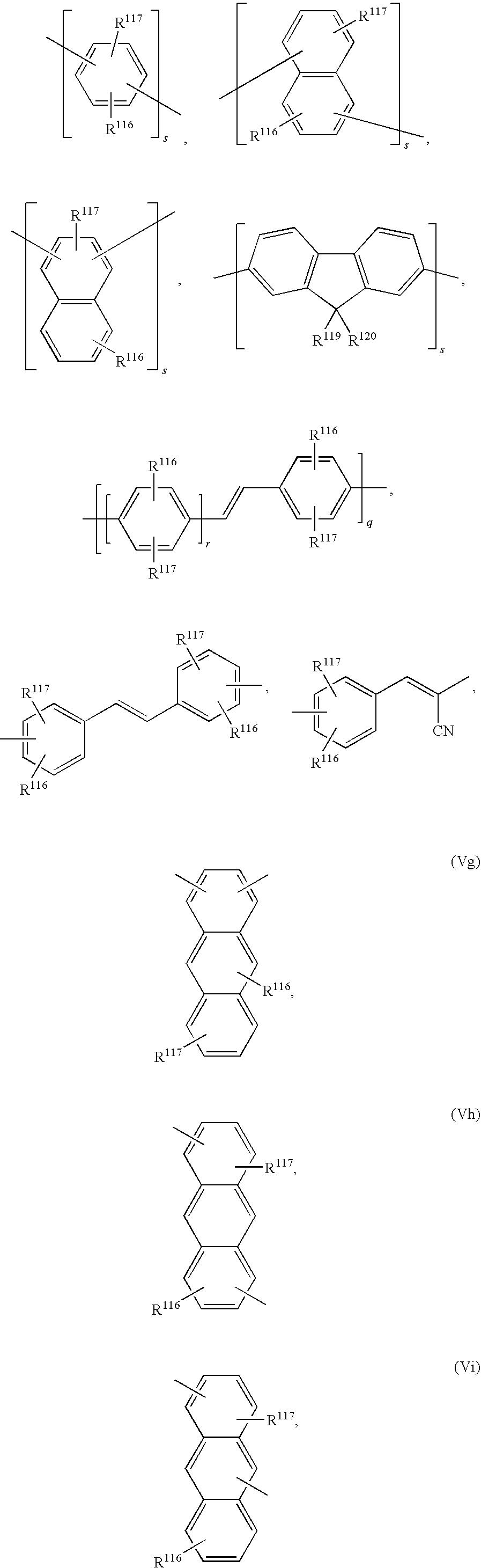 Figure US20090105447A1-20090423-C00267