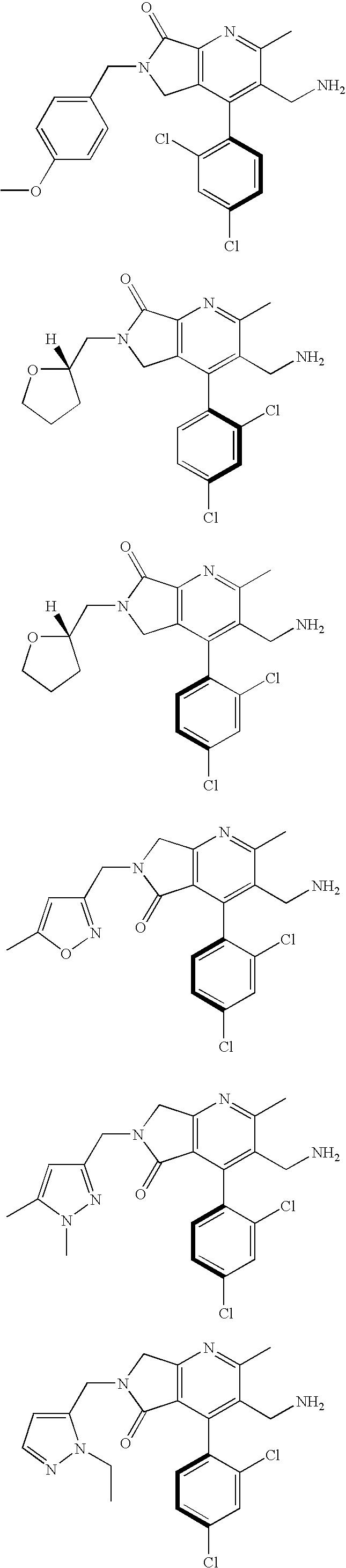 Figure US07521557-20090421-C00022